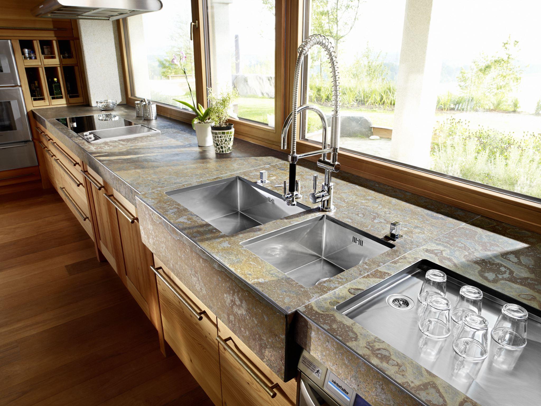sonderanfertigung diverses granit hellgrau anfertigung nach ma stein co. Black Bedroom Furniture Sets. Home Design Ideas