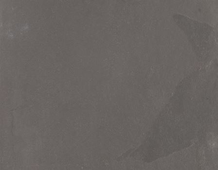 Unmassplatte 3 Cm Schiefer Jaddish 200up 100up 3cm Kalibriert