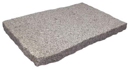 produkte nach anwendung suchen stein co. Black Bedroom Furniture Sets. Home Design Ideas