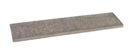 sockelleiste quarzit gr nlich 37 8 0 8 1 3 cm stein co. Black Bedroom Furniture Sets. Home Design Ideas