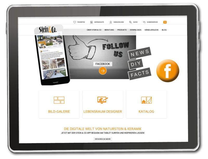 Die besten Mobile Dating Apps im Test - Partnersuche per