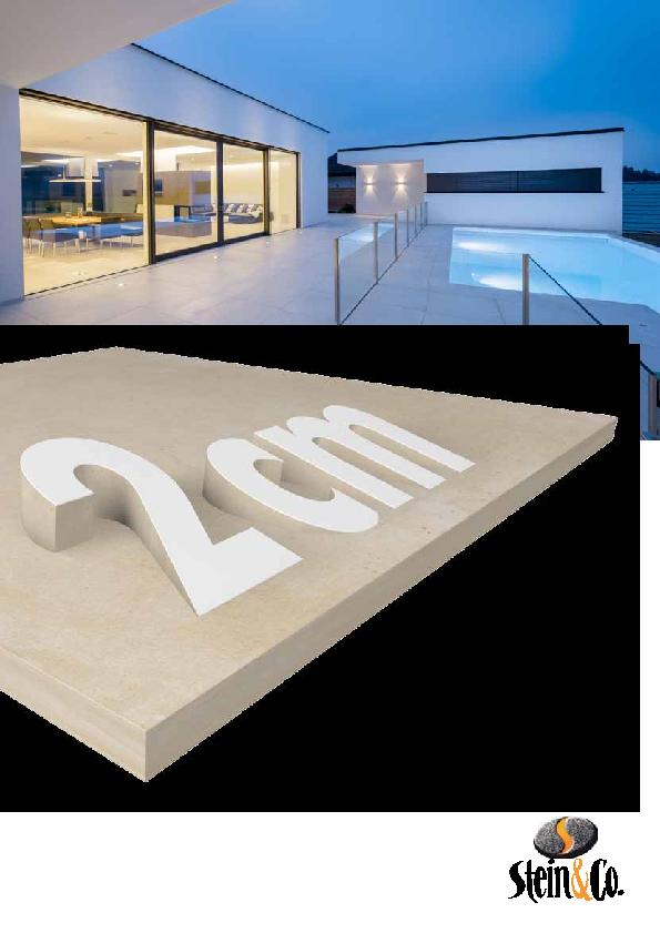 stein co katalog keramik 2015 2016 page 1. Black Bedroom Furniture Sets. Home Design Ideas