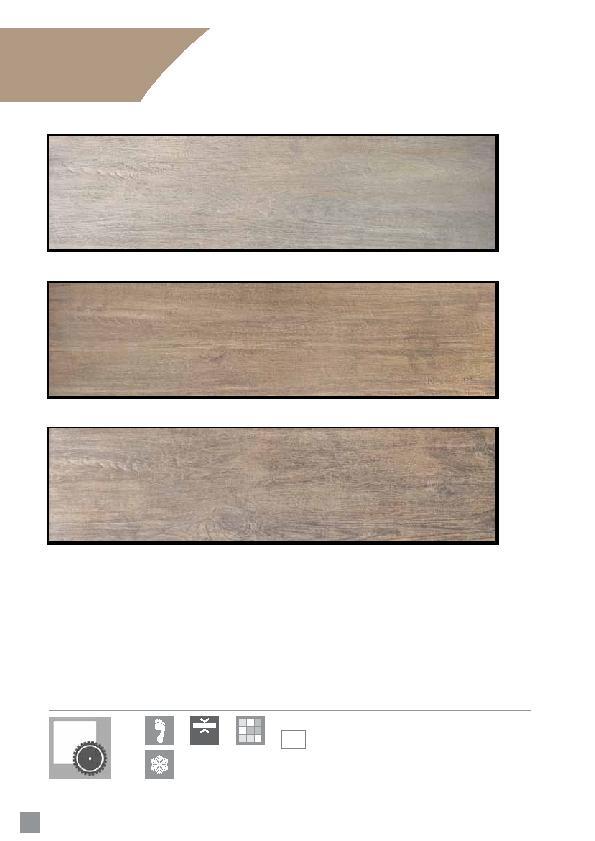 stein co katalog keramik 2015 2016 page 14. Black Bedroom Furniture Sets. Home Design Ideas