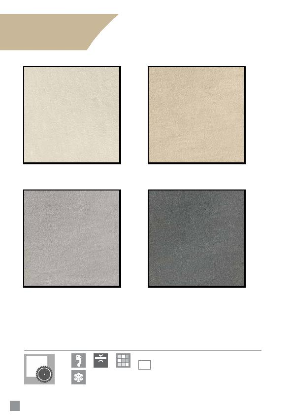 stein co katalog keramik 2015 2016 page 20. Black Bedroom Furniture Sets. Home Design Ideas