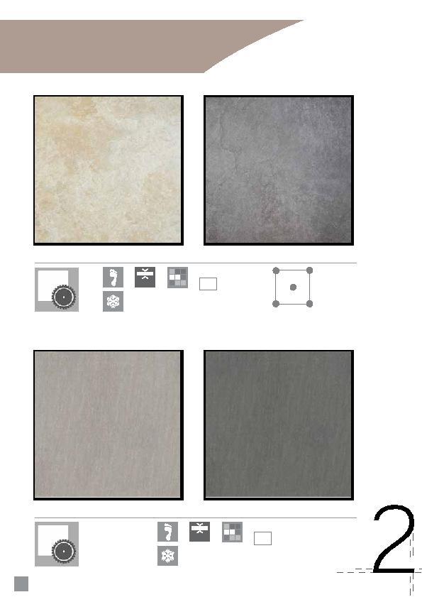 stein co katalog keramik 2015 2016 page 30. Black Bedroom Furniture Sets. Home Design Ideas