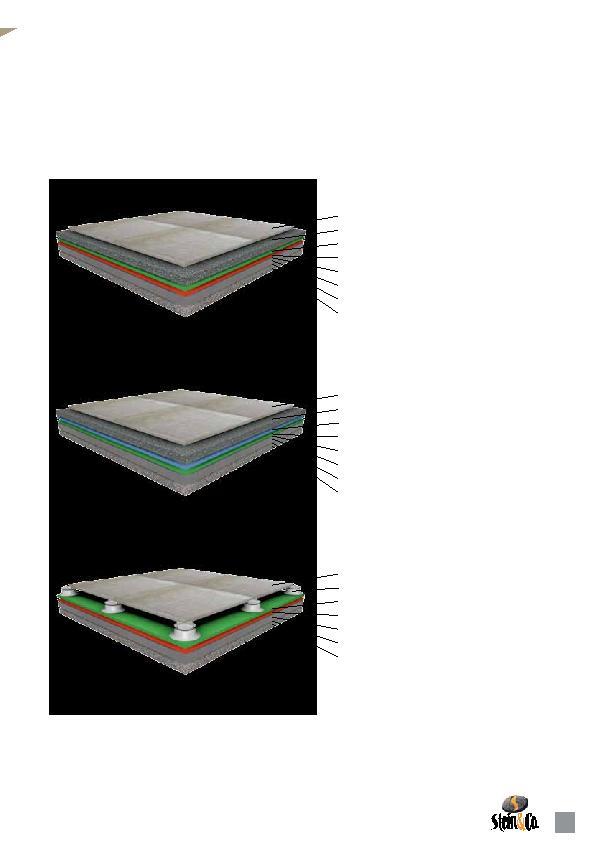 stein co katalog keramik 2015 2016 page 37. Black Bedroom Furniture Sets. Home Design Ideas