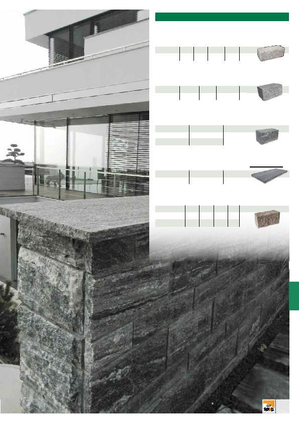 stein co katalog 2015 16 page 191. Black Bedroom Furniture Sets. Home Design Ideas